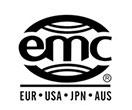欧盟公布了EMC指令最新协调标准